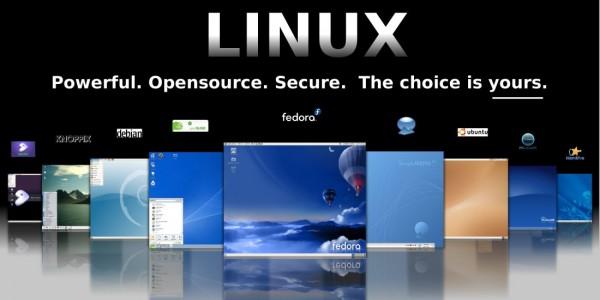 Linux Kernel Linux Kernel 4.1.12 LTS发布