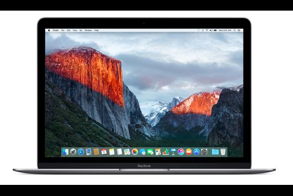 苹果发布 OS X 10.11.6 第五个开发者测试版和公测版-芊雅企服