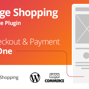WooCommerce-One-Page-Shopping-v2.4.9