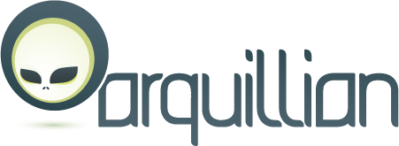 Arquillian Arquillian Governor 1.0.1.Final 发布