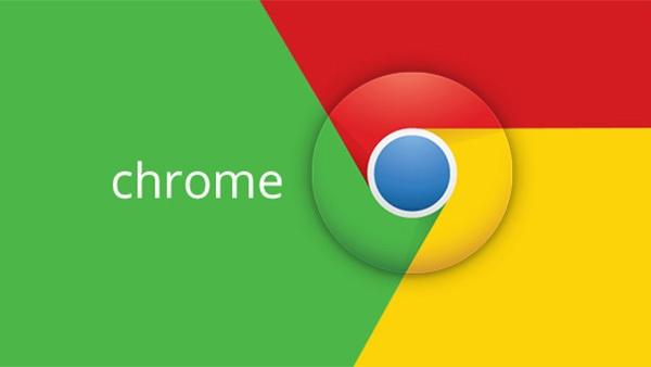 Google Chrome 谷歌搜索结果将优先指向 HTTPS 网页