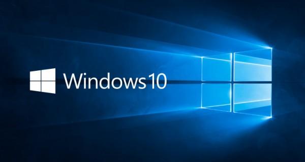 微软:Windows 10 活跃用户达到 3 亿 免费升级很快将结束-芊雅企服