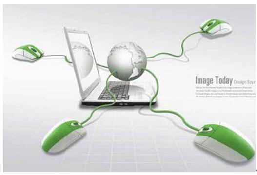 移动端手机网站建设有什么用?-芊雅企服