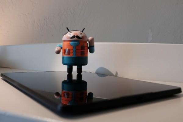 Android2 统计:绝大部分 Android 设备运行已过时的系统版本