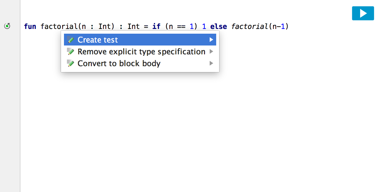 Kotlin2 Kotlin 1.0 Beta 4 发布基于 JVM 的编程语言