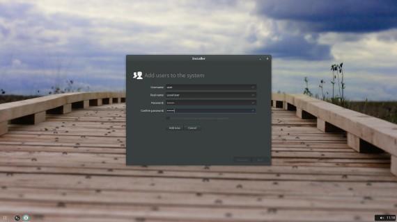 Solus 1.0 正式发布 Linux 发行版-芊雅企服