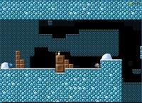 超级玛丽游戏 SuperTux 时隔十年发布 0.4.0 版本-芊雅企服