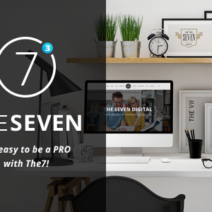The7—–Responsive-Multi-Purpose-WordPress-Theme