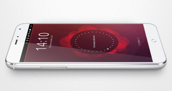 Ubuntu 尚需努力:Ubuntu 未达成 4 年 2 亿用户目标