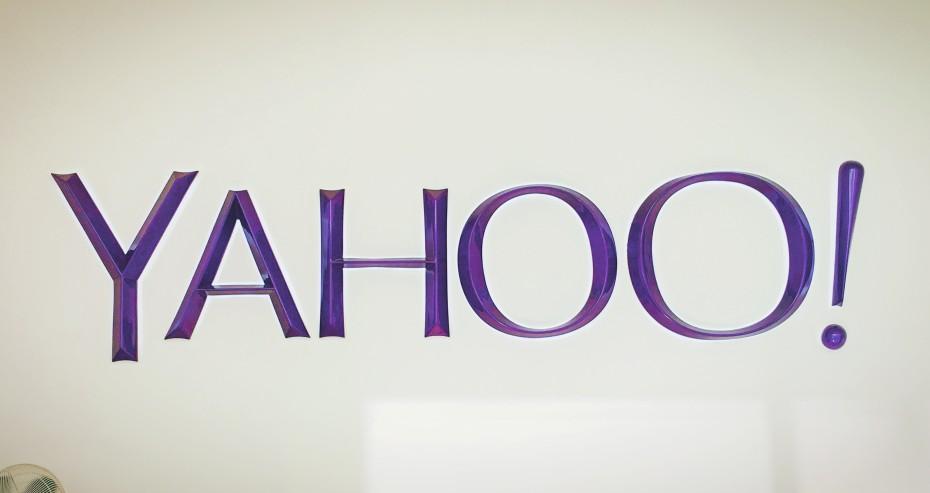Yahoo Yahoo 开源 Java 超快速计算算法 Data Sketches
