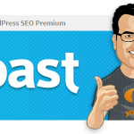 Yoast-WordPress-SEO-Premium-v3.0.6