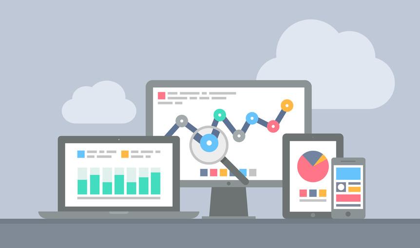 qiye 企业为什么需要搭建响应式网站