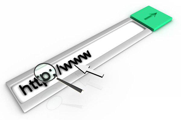 url 网站URL网址标准规范化的重要性