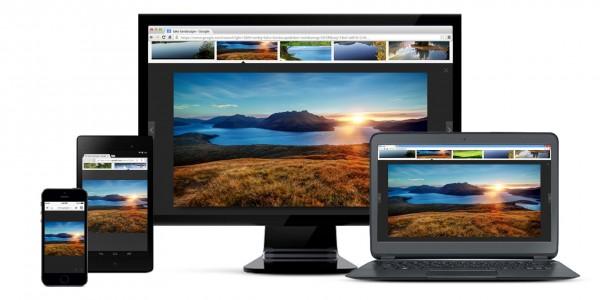 Chrome 采用新压缩算法 提升加载速度/降低流量消耗-芊雅企服