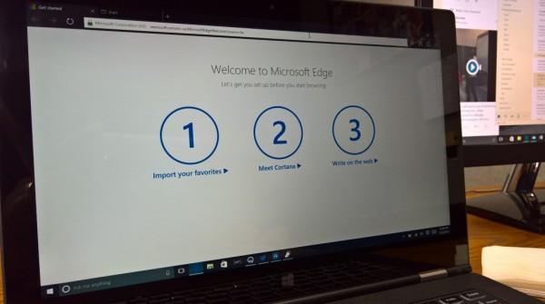 微软:如何将Edge打造成便于网页开发者使用的浏览器-芊雅企服