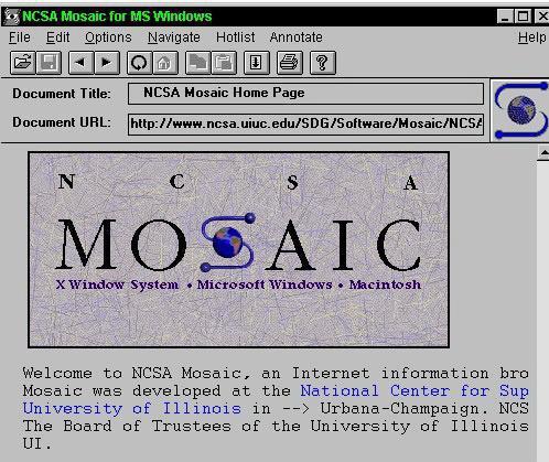 30072949 iH5r 回忆那些年我们一起用过的 IE 浏览器
