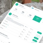 Car-Wash-Booking-System-For-WordPress