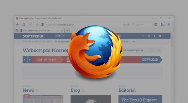 Firefox 有 6 成用户仍使用 Add-On 扩展-芊雅企服