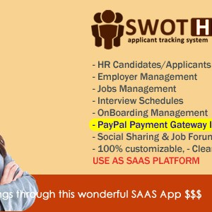 HR-Applicant-Tracking-System-Saas-App