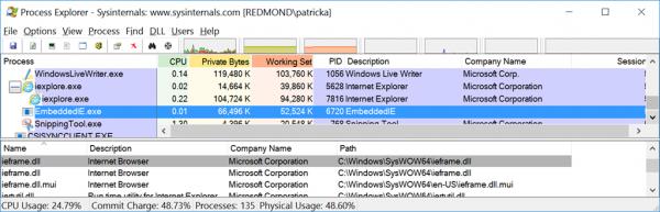 IE2 想卸载 IE?微软:那也得先升级 IE11!