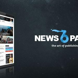 Newspaper v6.6.4