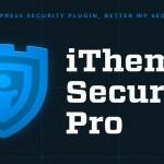 Security-Pro-v1.14.17-iThemes-gfxfree.net_