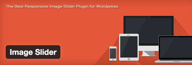WordPress3 11个超棒的 WordPress 响应式幻灯片插件