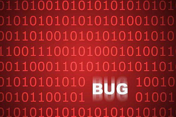 程序员们都是怎样被 BUG 虐杀的?-芊雅企服