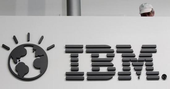 IBM 与 VMWare 达成长期合作-芊雅企服