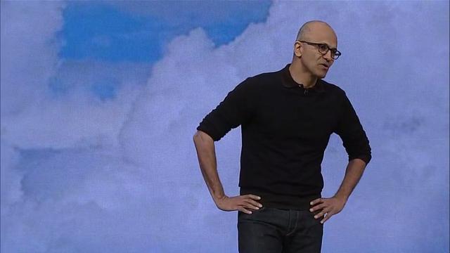 微软正式放弃安卓应用移植项目 Project Astoria-芊雅企服