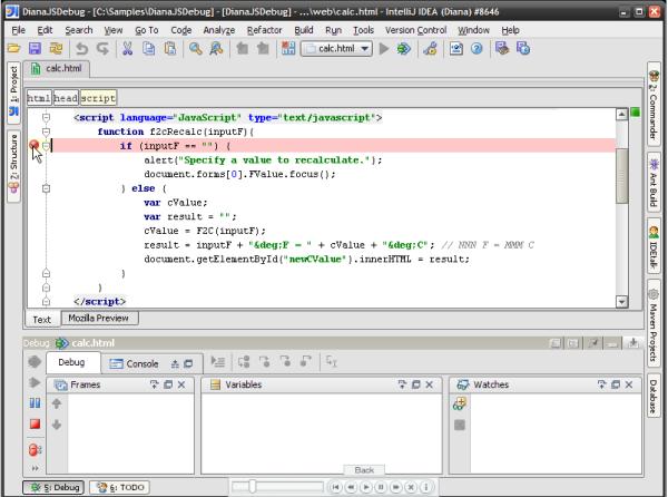 IntelliJ IDEA IntelliJ IDEA 15.0.4 (Build 143.1821) 发布
