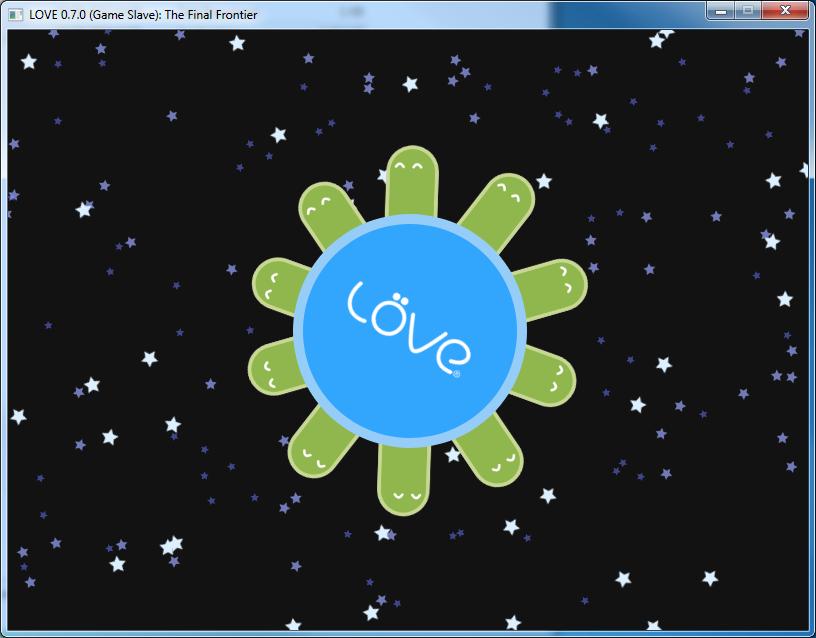 LÖVE 0.10.1 发布 轻量级 2D 游戏框架-芊雅企服