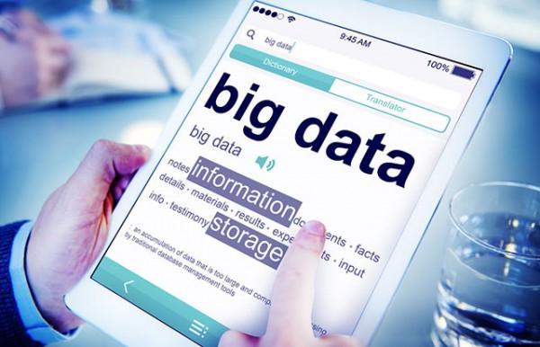 shuju 现有的大数据公司 都是如何赚钱的呢
