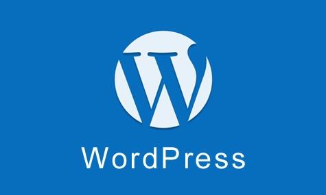 wordpress 美国白宫官网 CMS 从 Drupal 转换至 WordPress