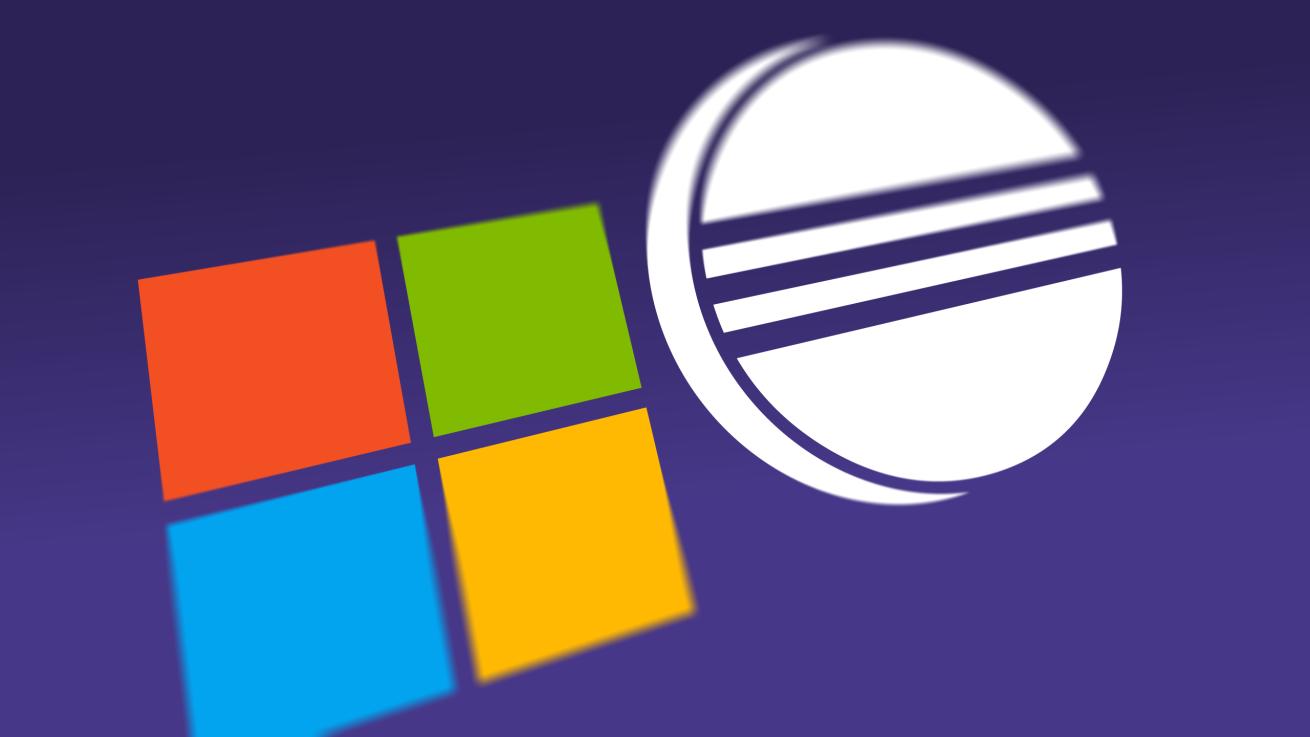 微软加入 Eclipse 开源基金会-芊雅企服