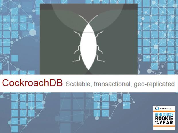 CockroachDB 获得 2000 万美元风投-芊雅企服
