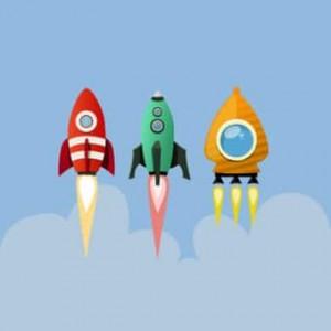 plugin-cache-wp-rocket