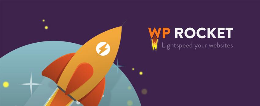 最快的wordpress优化插件WP Rocket配置教程-芊雅企服