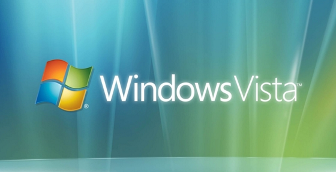 Windows Vista 一年后退役:还有人在用吗?-芊雅企服