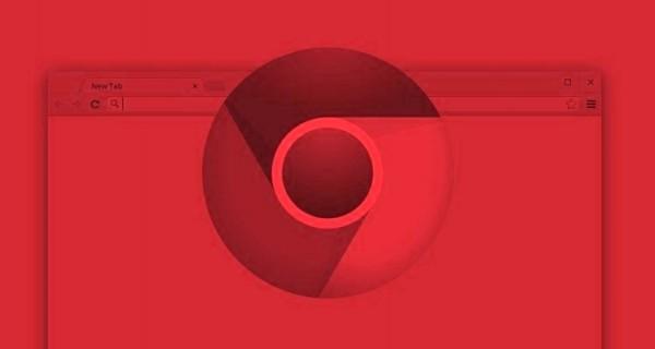 谷歌发布 Chrome 50:修复 20 个安全漏洞-芊雅企服