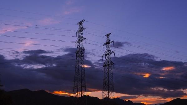 针对能源和公用事业的网络攻击数量正在上升-芊雅企服