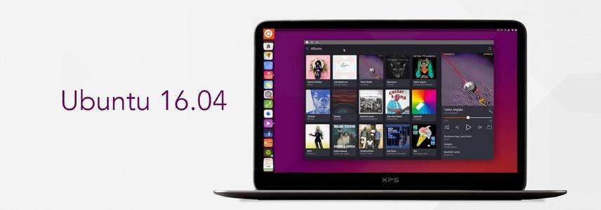 Ubuntu 16.04 LTS 推荐开源 AMDGPU 和 Radeon 驱动程序-芊雅企服