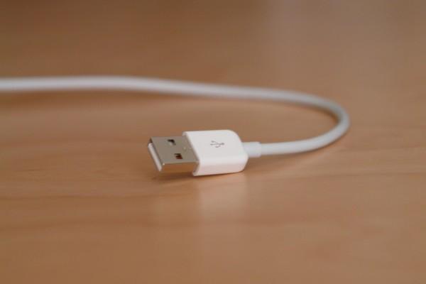 谷歌开发者提交 WebUSB API 草案 让网页直接访问 USB 设备-芊雅企服