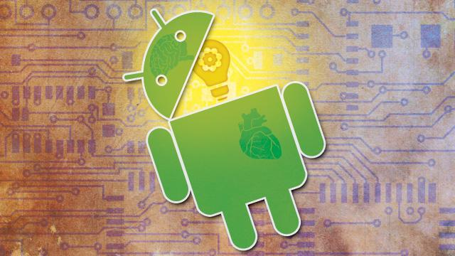 前 Sun 公司 CEO 作证 Android 没有授权问题-芊雅企服