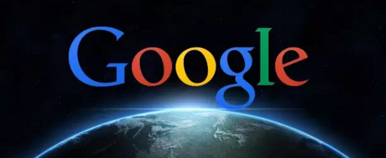 Google 开源全球最精准自然语言解析器 SyntaxNet-芊雅企服