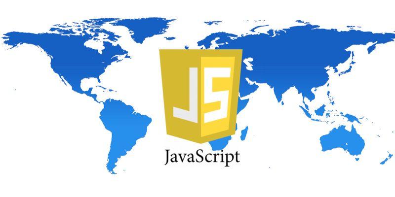 统治 Web 的 JavaScript 准备要接管桌面了-芊雅企服