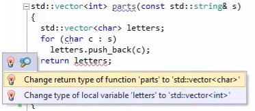 ReSharper C++ 2016.1 发布-芊雅企服