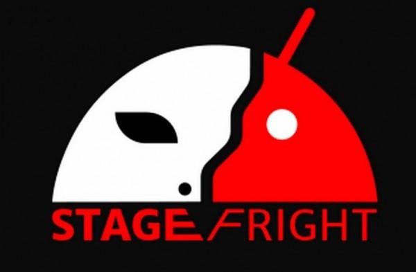 Android N 拆分了媒体服务:以消除 Stagefright 高危漏洞的影响-芊雅企服