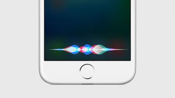 WWDC2016 一览:iOS、OS X 轮番升级,Siri 飞上枝头当凤凰-芊雅企服