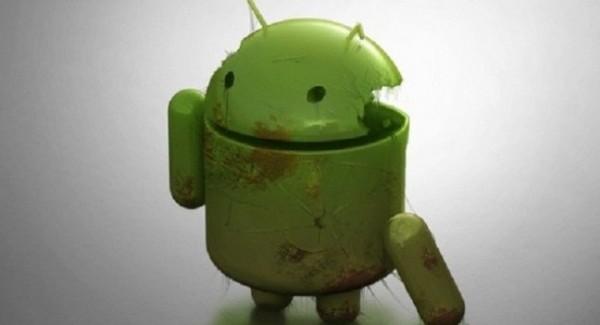 开源正在毁掉 Android 吗?-芊雅企服